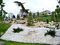 Beylikduzu Yesil Vadi Yaşam Vadisi Botanik Sehir Parki Nisan 2014 42.JPG