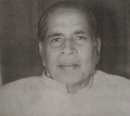 Bezawada Gopala Reddy02.png