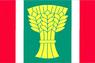 Bezměrov Flag.png