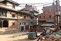 Bhaktapur, Nepal (23067301743).jpg