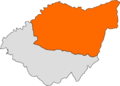 Bhaktapur1.png