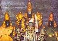 Bhakthavatsala.JPG