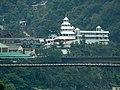 Bhimakali Temple, Mandi ,Himachal Pardesh 01.jpg