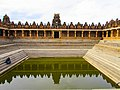 Bhoganandishwara temple, Nandi hills 244.jpg