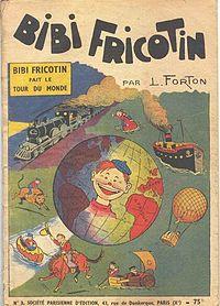 Bibi Fricotin 2.jpg