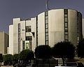 BibliotecaPúblicadelEstado(Almería)001.jpg