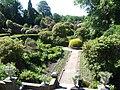 Biddulph Grange Gardens 03.jpg