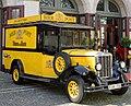 Bier Post truck in Regensburg - 13877775183.jpg