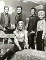 Big Valley cast 1967.jpg