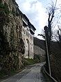 Bigor Monastery 02.jpg