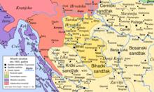 Bihaćki sandžak 1600. godine.png