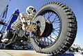 Bike (8006870027).jpg