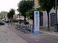 Bike sharing trani.jpg