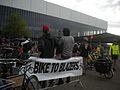 Bike to blazers (4523923656).jpg