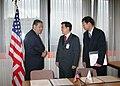 Bilateral Meeting US - South Korea (01118955).jpg
