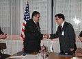 Bilateral Meeting US - South Korea (01118964).jpg