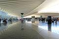 Bilbao Airport passengers terminal LEBB.jpg