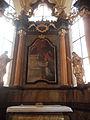 Bild der Heiligen Anna lehrt Maria.jpg