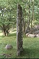 Bildsten Stenkumla 69 - KMB - 16000300017843.jpg