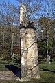Bildsten Stora Hammars 1 - KMB - 16000300017744.jpg