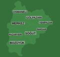 Bilecik İlçe Haritası.png