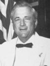 Bill Daniel (GU).png