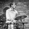Billy Meier Oslo Jazzfestival 2016 Sentralen (173826).jpg
