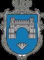 Bilyayivka coat of arms.png