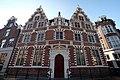 Binnenstad Hoorn, 1621 Hoorn, Netherlands - panoramio (129).jpg