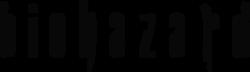 Biohazard logo.png