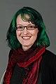 Birgit-Rydlewski-Piraten--1 LT-NRW-by-Leila-Paul.jpg