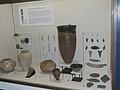 BirminghamMuseumEgyptBeforethePharoahs.jpg