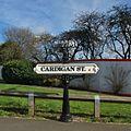 Birmingham CardiganSt sign square.jpg