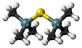 Bis(trimethylsilyl)sulfide-3D-balls.png