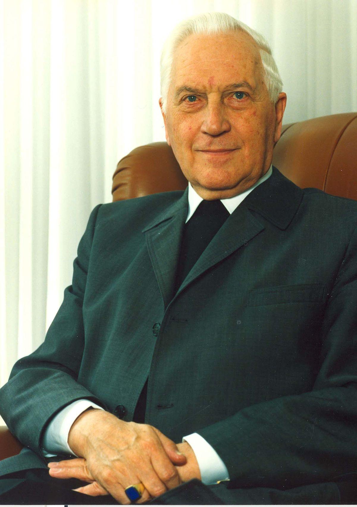 Johannes Braun - Wikipedia