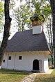 "Biserica de lemn ""Sf. Nicolae"", Lupşa 4.jpg"