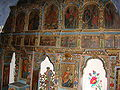 Biserica de lemn din Dumbrava, Maramures (4).JPG