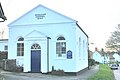 Bishop Burton Methodist Chapel - geograph.org.uk - 302678.jpg