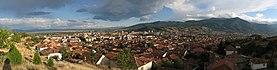 BitolaPanorama.jpg