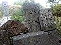 Bjno Monastery 15.jpg