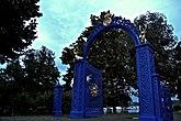 Fil:Blå porten.jpg
