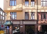 Fil:Blå tornet-Strindbergsmuseet-01 cr.jpg