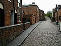 Black Country Museum - geograph.org.uk - 424165.jpg