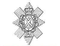 Black Watch Badge.jpg