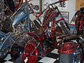 Black Widow Themen Bike.jpg