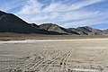 Black rock desert - panoramio (23).jpg