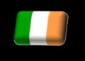 Blackout-Ireland.png