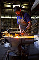 Blacksmith (6927436488).jpg