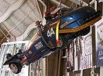 Blade Runner Spinner Car.jpg