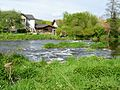 Blaibach, Fluss Regen.jpg